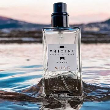 LABO LifeStore - Parfum