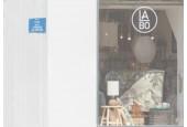 LABO Life Store